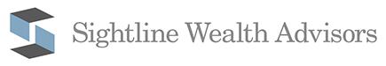 Sightline Wealth Advisors, LLC | Alex Pellish and Mark Steffen | Financial Advisors